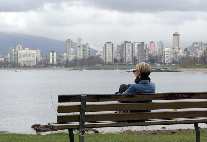 Nicole Porter Wellness Vancouver