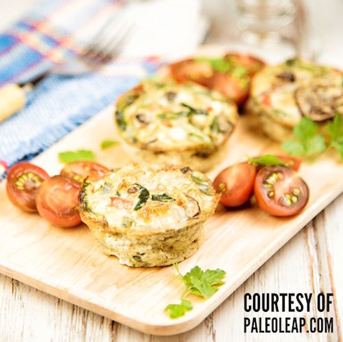 Egg-and-veggie-muffins-paleoleap-nicole-porter-wellness