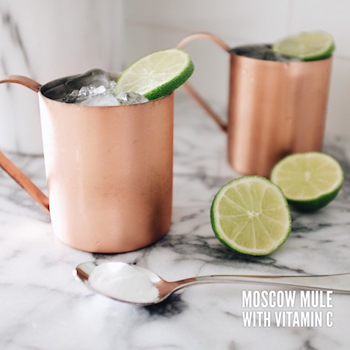 moscow-mule-with-schramm-vodka-and-vitamin-c-nicole-porter-wellness