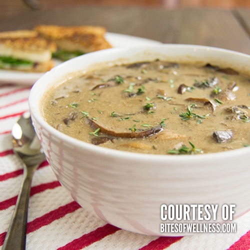 Mushroom-Soup-Bites-of-Wellness-Nicole-Porter-Wellness