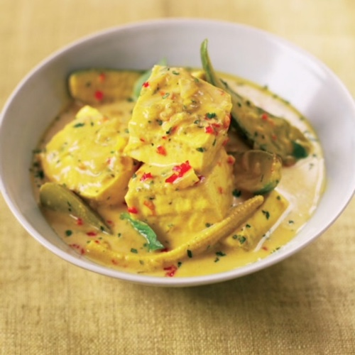 Curried-Tofu-Vegetables-Huff-Post-UK-Nicole-Porter-Wellness