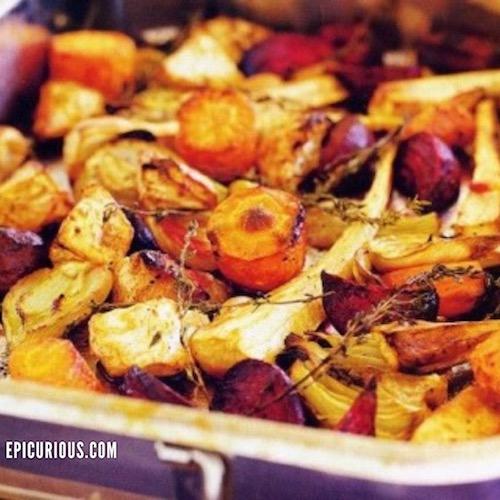 Roasted-Root-Vegetables-Nicole-Porter-Wellness