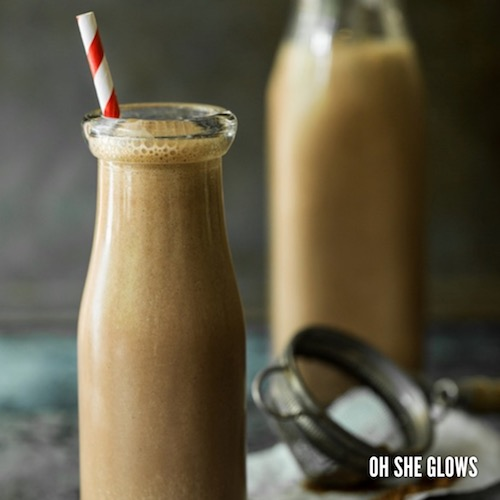 Chocolate-Hemp-Smoothie-For-Two-Oh-She-Glows-Nicole-Porter-Wellness