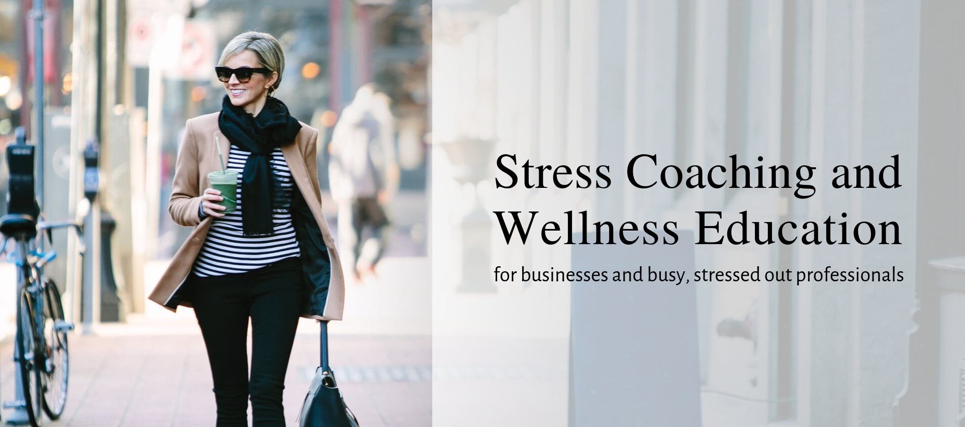 Home-Page-Stress-Coaching-Wellness-Education-for-Busy-Stressed-Out-Website-Nicole Porter Wellness.png
