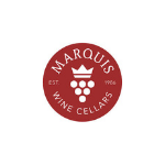 Marquis Wine Cellars Logo Testimonial