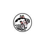 Squamish Nation Logo Testimonial